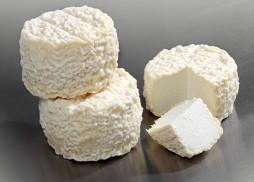 queso_cantagrullas_madurado