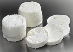 queso_fresco_de_cantagrullas