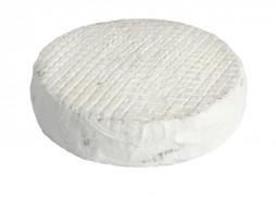 blanco cantagrullas - queso de leche cruda de oveja castellana