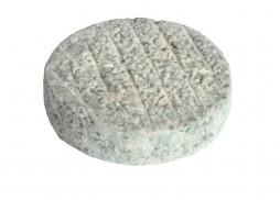 peral cantagrullas - queso de leche cruda de oveja castellana