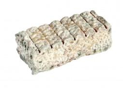 rojo cantagrullas - queso de leche cruda de oveja castellana