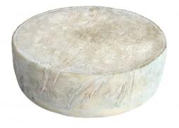 tomus cantagrullas - queso de leche cruda de oveja castellana