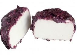 duet comenge cantagrullas - queso de leche cruda de oveja castellana