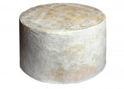 40 cantagrullas - queso de leche cruda de oveja castellana
