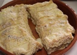 Quesos_Cantagrullas_presentacion_AMS quesos de leche cruda de oveja
