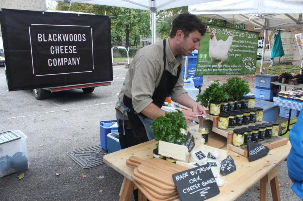 blackwood cheese company granja cantagrullas 13 1024x682 Blackwood cheese company
