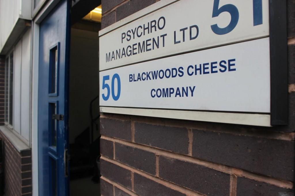 blackwood cheese company granja cantagrullas 4 1024x682 Blackwood cheese company