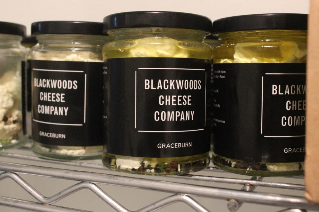 blackwood cheese company granja cantagrullas 6 1024x682 Blackwood cheese company