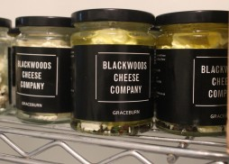 blackwood cheese company - granja cantagrullas 6
