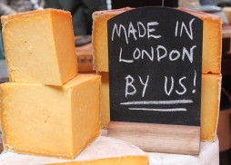 borough market cheese - granja cantagrullas 7
