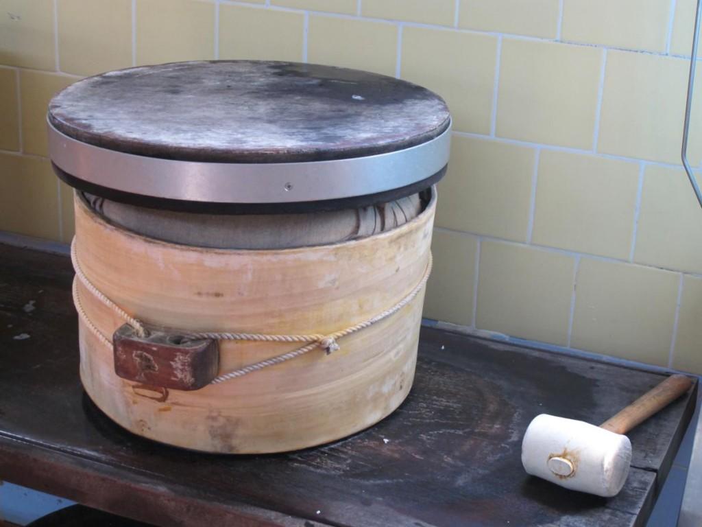 parmigiano reggiano larestano cantagrullas 1 1024x768 Parmigiano Reggiano, una historia familiar