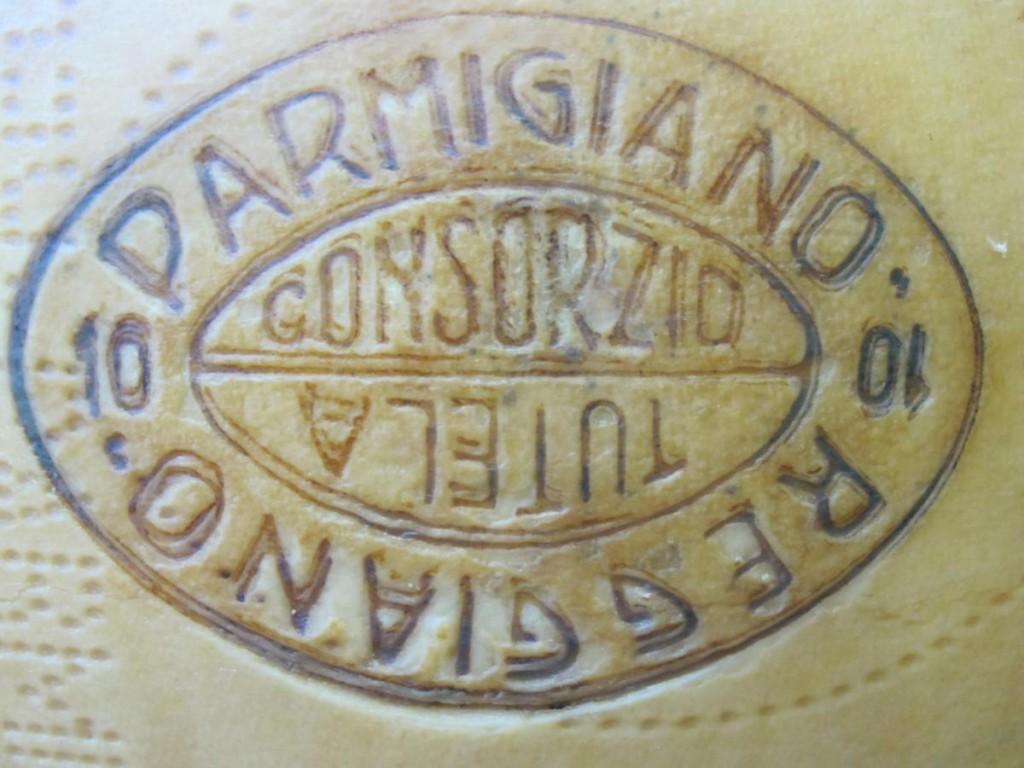 parmigiano reggiano larestano cantagrullas 6 1024x768 Parmigiano Reggiano, una historia familiar